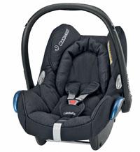 Qu silla de autom vil necesita mi beb beb sbeb s - Alquiler coche con silla bebe ...