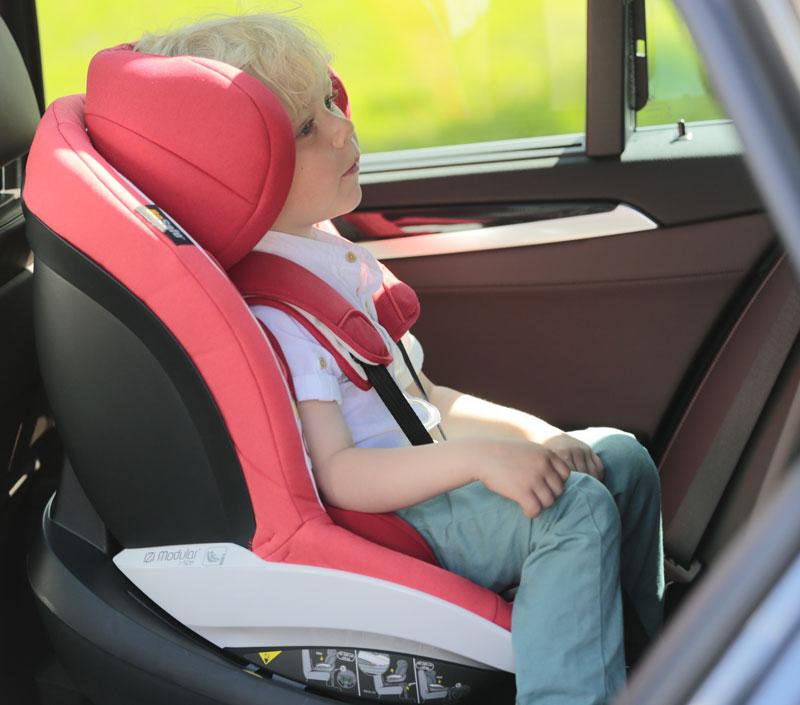 Bitti la tienda de beb s experta en sillas de coche for Sillas para bebes coche