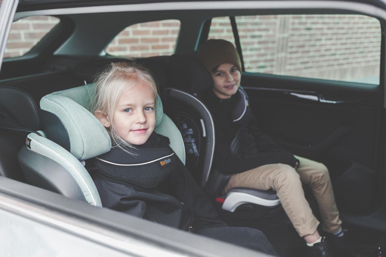 Sillas de coche besafe 2 beb sbeb s - Silla coche besafe ...